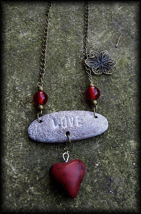 best dremel for jewelry 17 best images about dremel on spoon jewelry