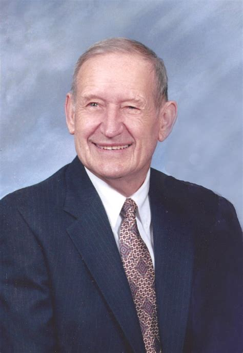obituary of r buckman opsahl kostel funeral home