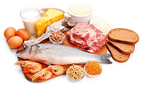 proteinas e carboidratos prote 237 nas x carboidratos real food