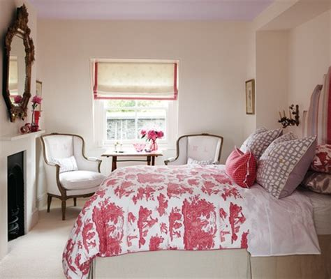 sarah richardson bedrooms sarah richardson design interior heaven