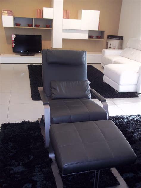 divano berloni poltrona mod fly berloni divani a prezzi scontati