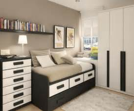 Small Room Color Ideas small room color ideas to look huge decorideaz com