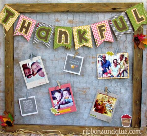 38 best diy projects for fall page 4 of 8 diy