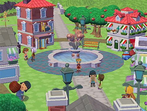home design wii game extreme game my sims pc full iso 2008