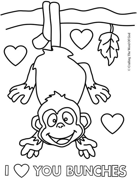 i love vbs as a color sheet time filler before assembly blast off vbs coloring sheets coloring pages