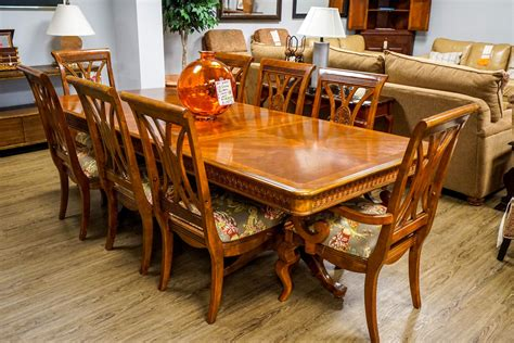 Furniture Bank Houston by Houston Furniture Bank S Outlet Center