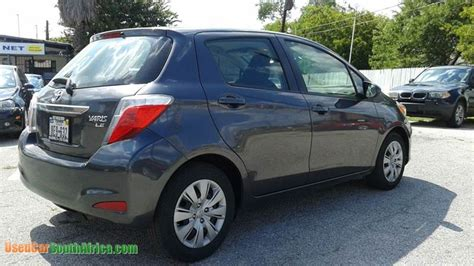 toyota 2013 for sale 2015 toyota yaris 2013 toyota yaris for sale used car for