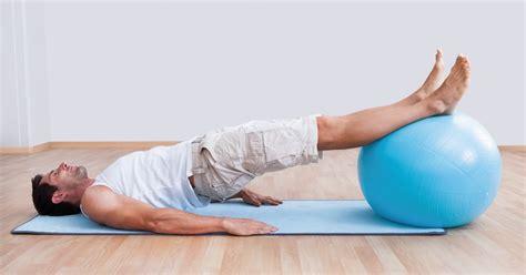 riabilitazione pavimento pelvico riabilitazione pavimento pelvico uomo in cosa consiste