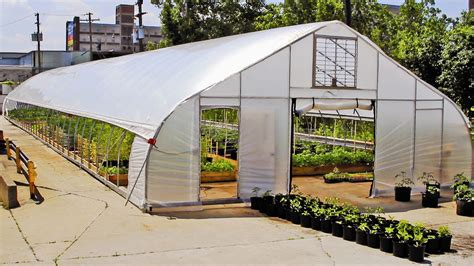 sle business plan greenhouse recoverypark greenhouse grows expansion plan as well as