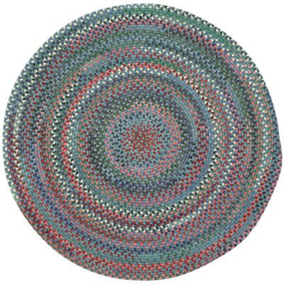 jcpenney braided rugs capel american traditions braided rug jcpenney
