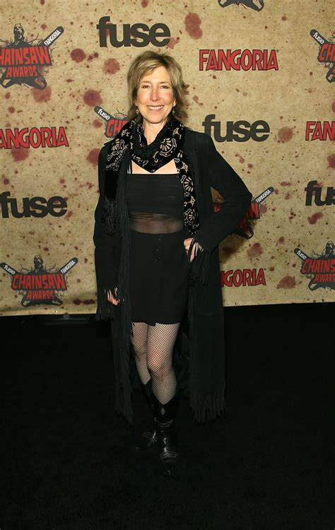 2006 Fuse Fangoria Chainsaw Awards by Shaye Photos Photos Fuse Fangoria Chainsaw Awards