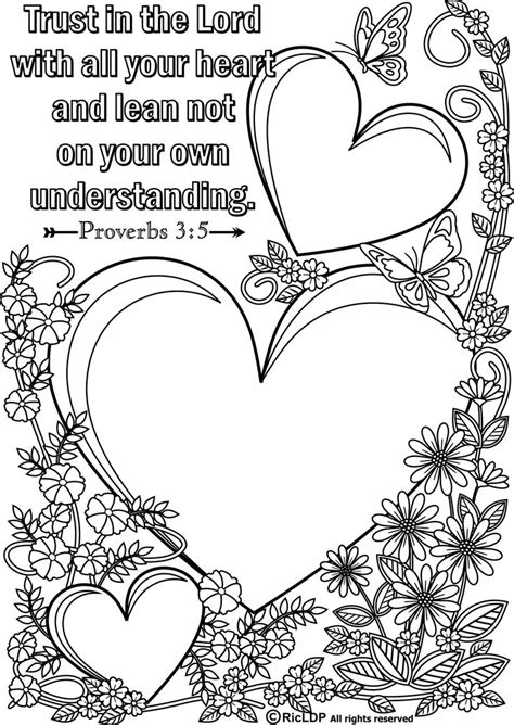 christian love coloring pages 1450 best images about christian coloring pages ot on