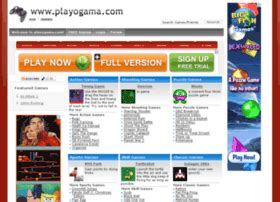 java themes hot free java games for websitedownload free software programs