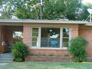 ft worth homes for for rent houses fort worth mitula homes