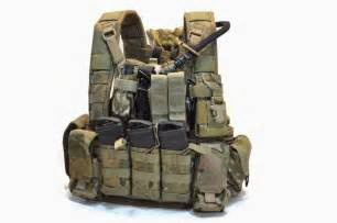 molle gear molle radio chest harness wildland radio chest harness
