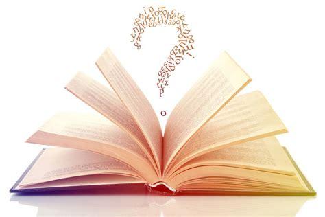libro how to be an el mejor libro del momento 191 lo est 225 s leyendo