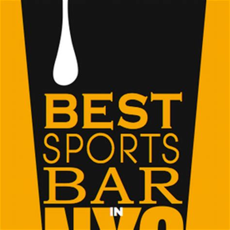 top sports bars nyc best sports bar nyc bestsportsbarny twitter