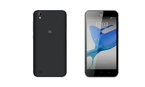 zte quartz 5 5 android smartphone tracfone updates zte quartz 8gb android phone groupon goods