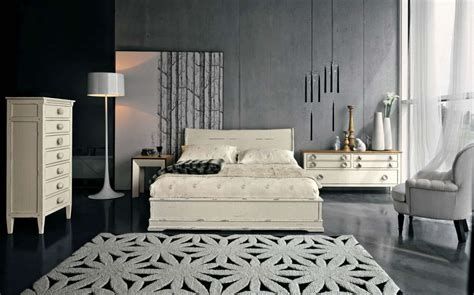 colorare le pareti della da letto idee per le pareti della da letto foto design mag