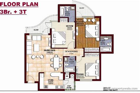 flooring guest house floor plans the casa grande guest madhyam casa grande sector chi greater noida