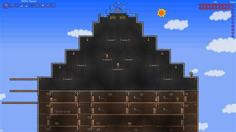 Chandelier Terraria Gold Chandelier Terraria Gold Chandeliers Chandelier Terraria Guide Iron Anvil Or Lead Anvil