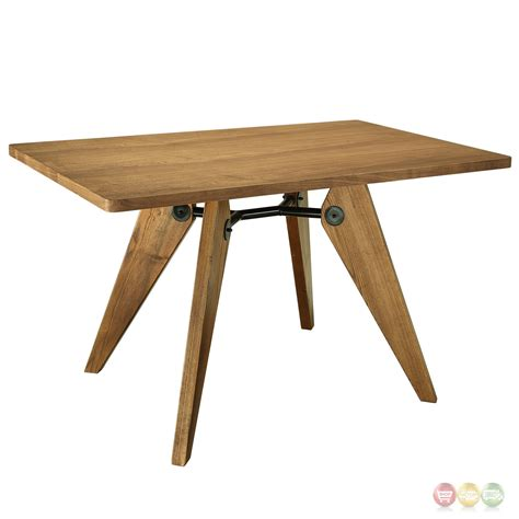 round wood dining table landing 32 quot round dining table in natural wood finish w