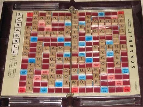 scrabble forum scrabble images scrabble board hd wallpaper and background