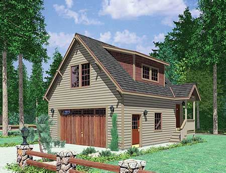 Carriage House Garage Plans Smalltowndjs Com Small House Plans With Two Car Garage