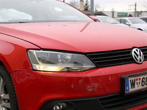 Kratzer Entfernen Auto Durch Polieren by Kratzer Auto Reiter Gmbh