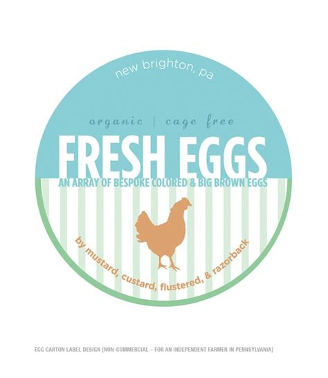 label design for eggs 1000 images about chickens on pinterest eggs anatomy