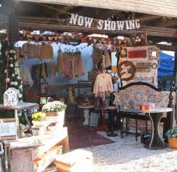 215 best booth displays flea market ideas images on