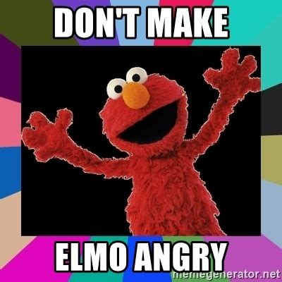 Tickle Me Elmo Meme - tickle me elmo meme 28 images celebrity photos perez