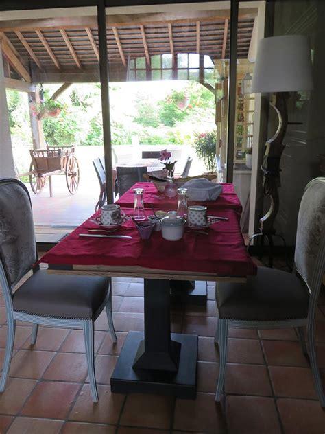 Angers Chambre D Hotes by La Bridani 232 Re Chambres D H 244 Tes G 238 Te 224 Beaufort En Anjou