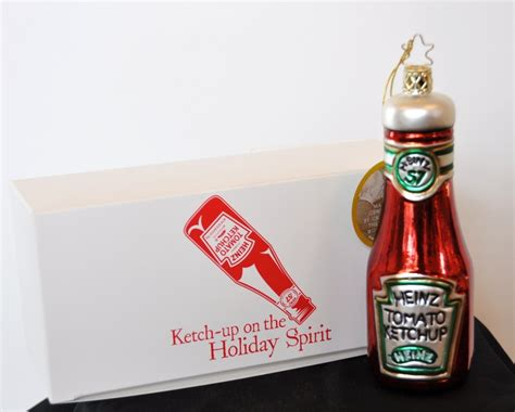 1000 images about ketchup or catsup whatever you prefer