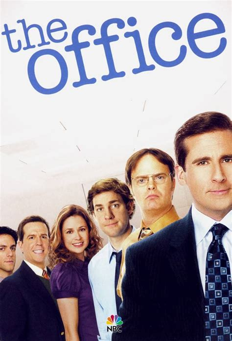 The Office by The Office Poster The Office Picture