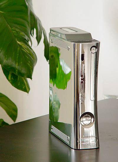 xbox 360 console mods 50 amazing console mods