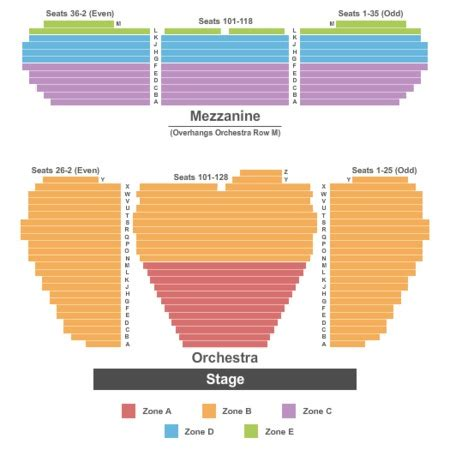 marquee theater seating capacity marquis theatre tickets in new york marquis theatre
