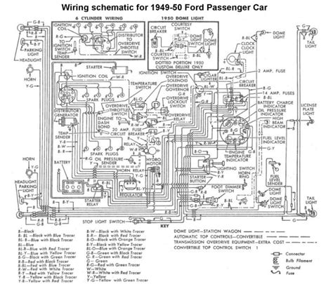 Car Wallpaper Hd Code On Frigidaire Dishwasher by Stero Dishwasher Wiring Diagrams 32 Wiring Diagram