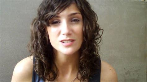 dana loesch haircut dana loesch bikini newhairstylesformen2014 com