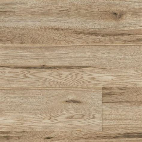 laminate flooring 50 sq ft 28 images laminate