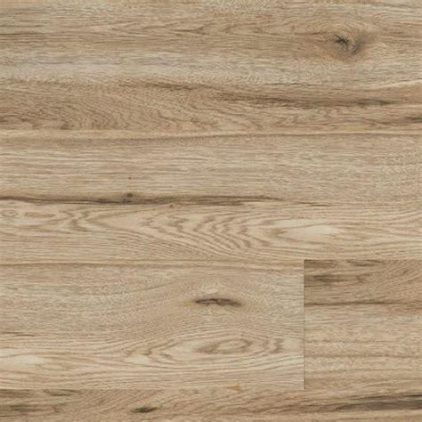 laminate flooring 50 sq ft 28 images laminate flooring 50 sq ft wood floors dixon run