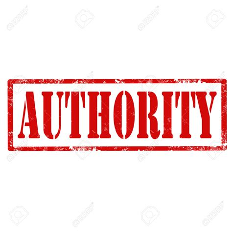 of authority authority clipart clipart panda free clipart images