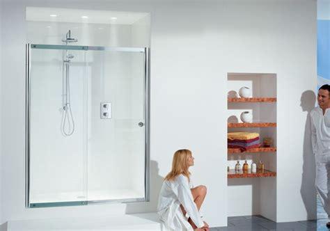 matki eauzone sliding door for recess matki eauzone b