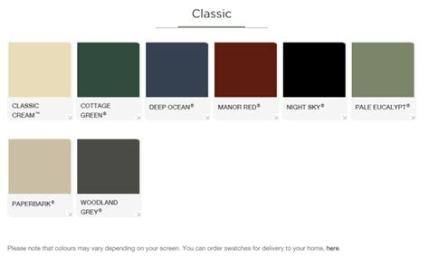 classic colors metal roofing quality colorbond zincalume roofing