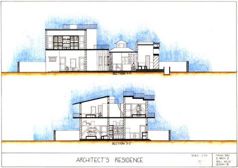 plan section elevation 86 best images about plans section elevations on