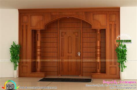 Bedroom Doors In Kerala Bedroom Doors Kerala 28 Images Master Bedroom Doors