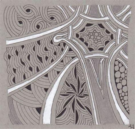zentangle pattern umble 54 best umble images on pinterest zen tangles zentangle