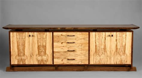 Cabinet Wurtz by 33 Best Woodworking Images On Carpentry