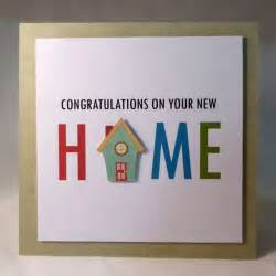 best 25 new home cards ideas on new house card housewarming card and card