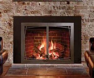 gas fireplace inserts ri gas fireplace inserts richmond virginia fireplaces